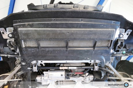 BMW-M4-Cooler_5624