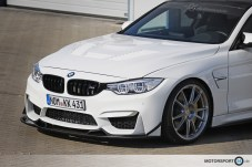 BMW M4 F82 Tuning MOTORSPORT24