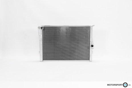 BMW M3 E92 Wasserkühler Race