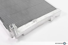 BMW M3 E92 Water Radiator S65 Race