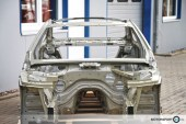 New BMW M4 Chassis For Sale