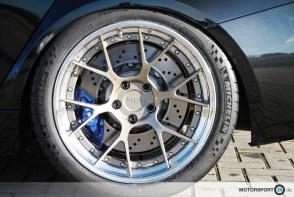 """NTM CS Felge 19"""" BMW M4 M3"""