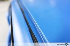 Carbon Dach für BMW E90 M3 Limousine