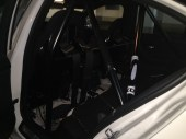 Rennsitze BMW M3 E90