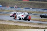 MOTORSPORT24 BMW M3 E46 GTR Parts