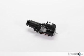 M3 E30 Elektrische Servolenkung S14