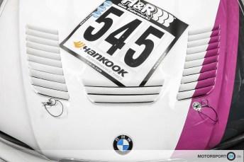 m3-e46-gtr-motorhaube_4675
