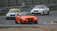 BMW M3 E92 Trackday For Sale