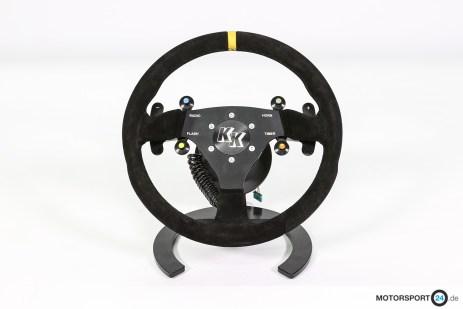 bmw-m4-m3-m2-pedalshift-lenkrad_4825