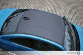 BMW M2 F87 Carbon Dach
