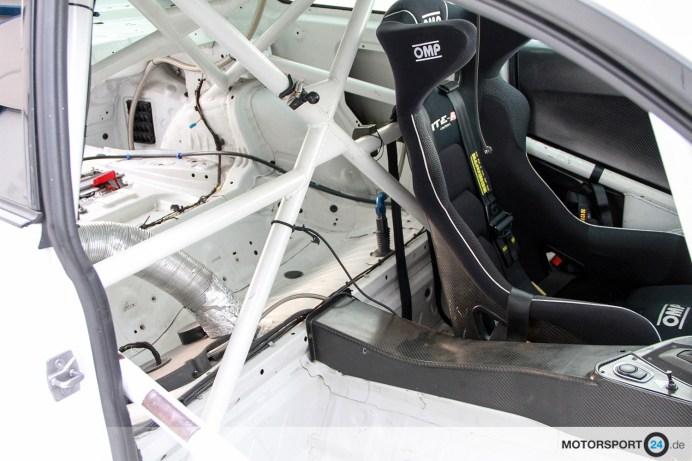 m235i-racing_9720