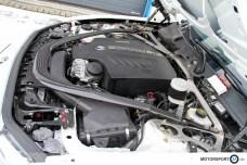m235i-racing_9722