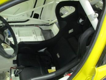 BMW-E46-Racecar-For-Sale_1212