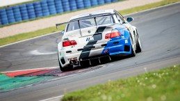 Race Car For Sale BMW M3 E46 GTR MOTORSPORT24