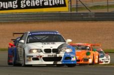 Sachsenring1