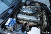 BMW E30 Cabrio 325i M20B25