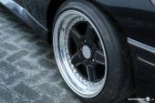 Schnitzer Alufelgen BMW M3 E30
