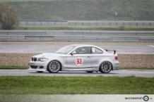 BMW-135i-E82_9461