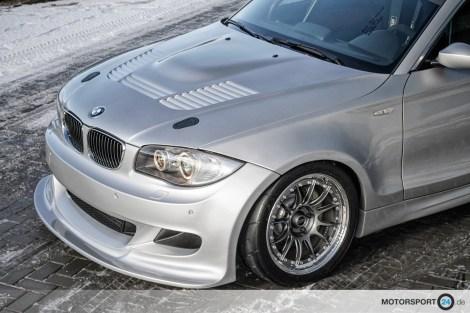 BMW-E82-Motorhaube_2141
