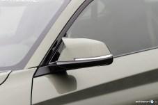 BMW M4 Style Spiegelkappen