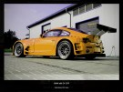 VAD-UK_Stolen-Z4-GTR-Pictures-From-MOTORSPORT24