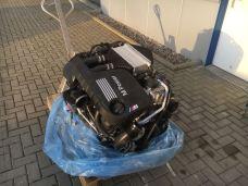 S55 Motor zu verkaufen BMW M4 / M3