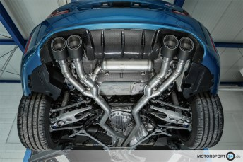 BMW-M2-Remus_4602