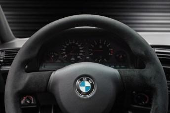 Bild 22 - BMW M3 E30 Sport Evo - AC79200