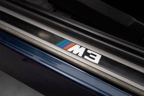 Bild 26 - BMW M3 E30 Sport Evo - AC79200