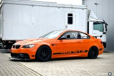 BMW-M3-GT4-For-Sale_0288