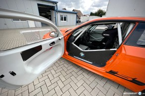 BMW-M3-GT4-For-Sale_0298