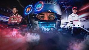 Odotettu F1-kausi käynnistyy C Moressa erityisjärjestelyin: koko tiimi