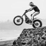 What's a Trials Bike?