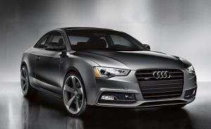marcas de automóveis mais valiosas - Audi