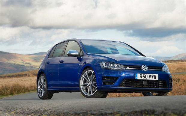 Golf-R-front_2909439b