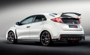 marcas de automóveis mais valiosas - Honda