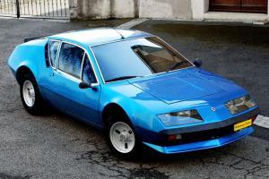 alpine-a310-v6