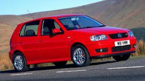carpixel.net-2000-volkswagen-polo-gti-5-door-uk-46457-hd