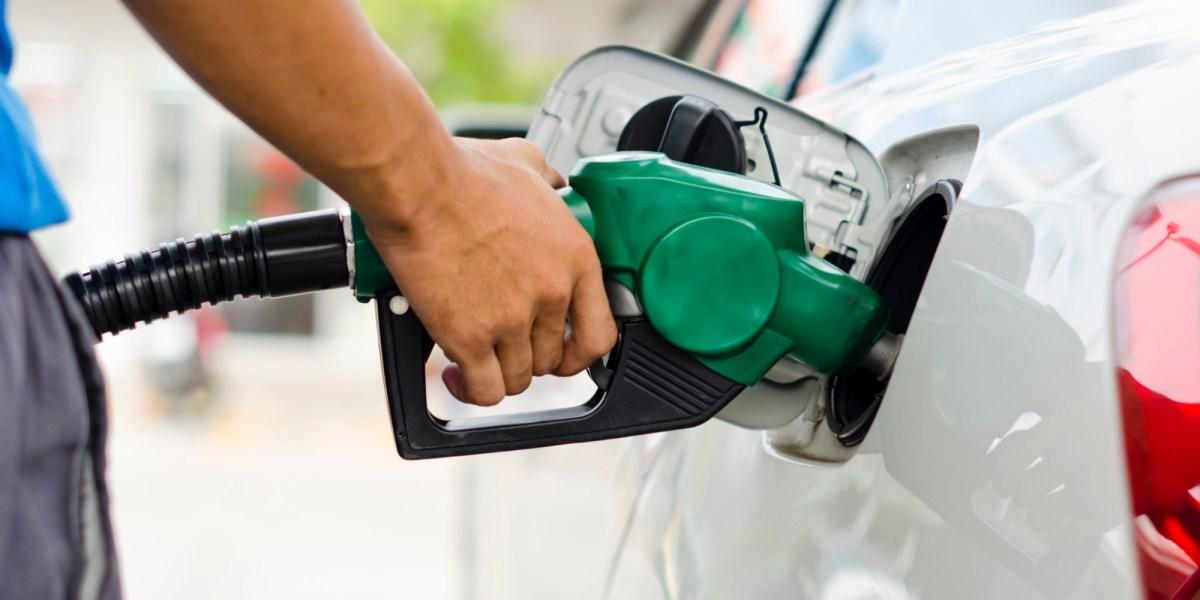 Gasolina 95 ou gasolina 98, qual é que dá mais rendimento ao seu carro?