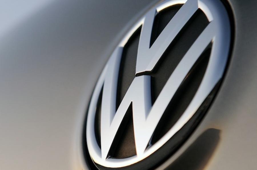Dieselgate - Regularização dos carros passará a ser obrigatória.
