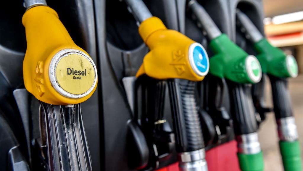 O nome dos combustíveis vai mudar, já sabes como os distinguir?