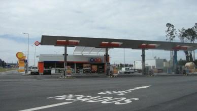 Diesel ou gasolina