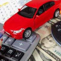 Desvalorização automóvel - Quais os modelos que mais desvalorizam?