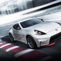 Sucessor de Nissan 370z terá caixa manual e um saudoso V6...