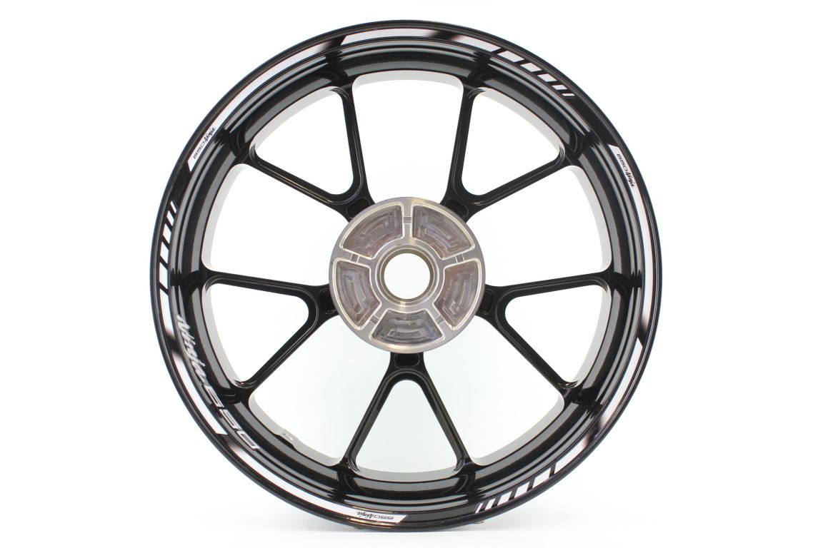 Motorcycle Rims Ninja Motorcycle Rims