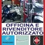 GIESSE MOTOR DI SARACENO GINO