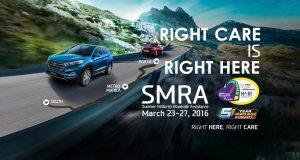 "Hyundai launches ""Summer Motorist Roadside Assistance"""