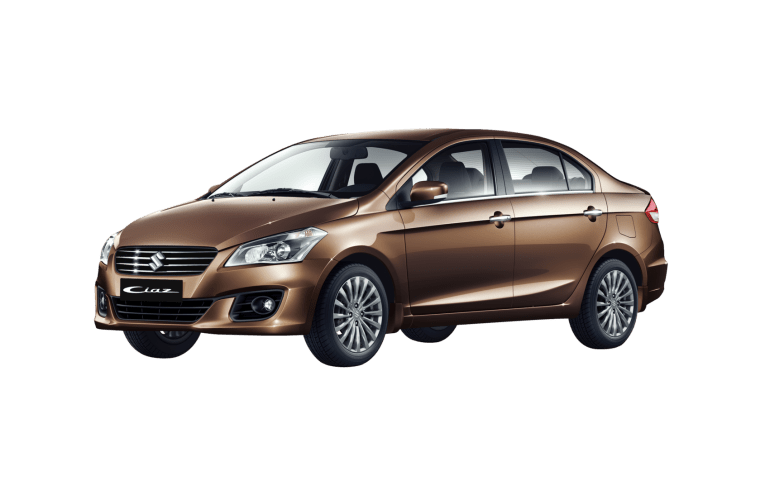 Can the new Suzuki Ciaz dominate the sedan market?