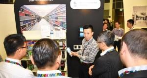 Terrapinn holds 4 biggest Digital E-commerce event in Singapore