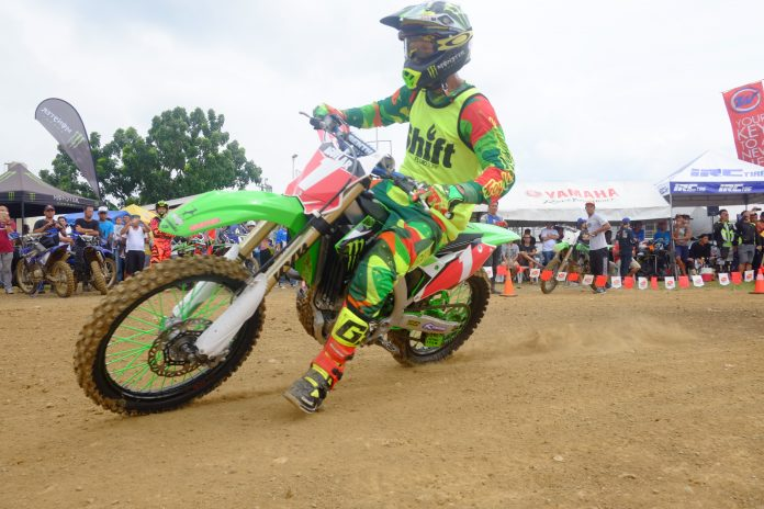 Cafe Racer PH to organize 2nd Flat Track Racing Clinic